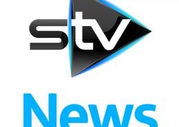 STVNewsLogo